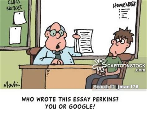 Philosophy on Education Essay examples; philosophy of