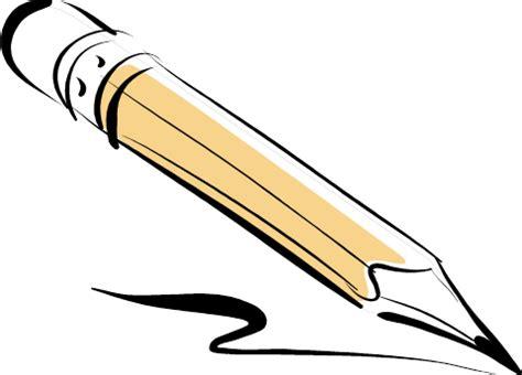Hope for education essay samples