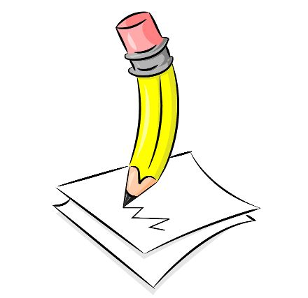 Personal essay for college transfer paper